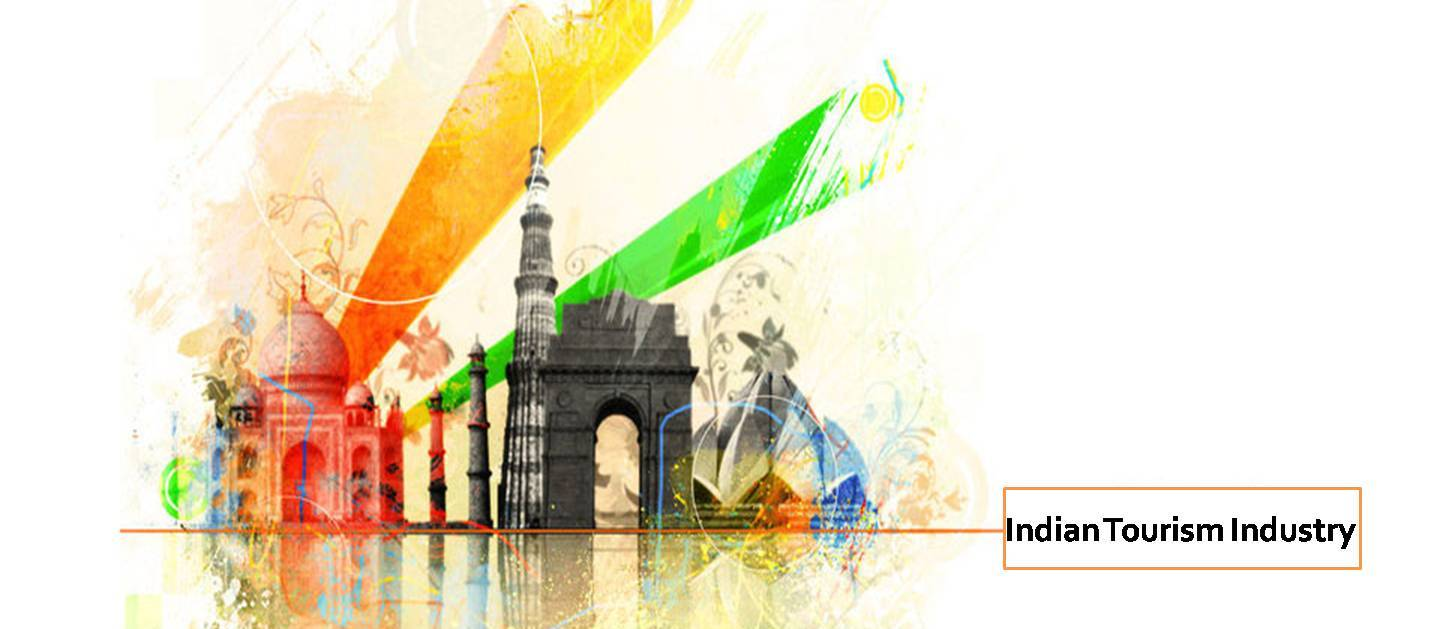 indian tourism essay Essay on tourism may 06, 2017 everywhere throughout the world there is an extraordinary association between people of various nations, races, groups, areas and religions.